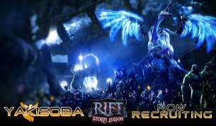 Recruitment SL Final